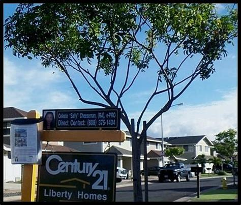 what s the scoop on va home loans in hawaii