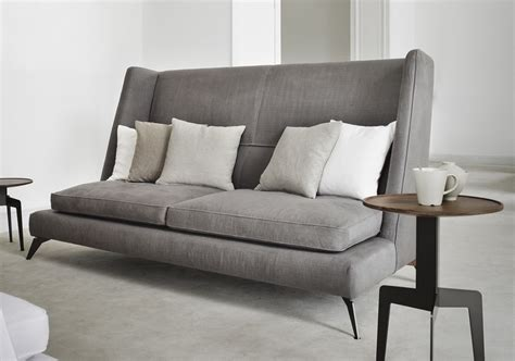 ikea high back sofa corner sofa with high back small fabric corner sofa uk