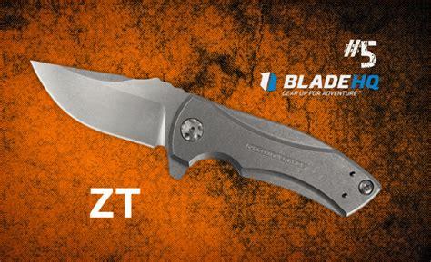 top 10 pocket knife brands 28 top 10 best knife brands 10 best budget edc