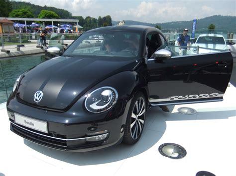 black volkswagen bug volkswagen beetle black