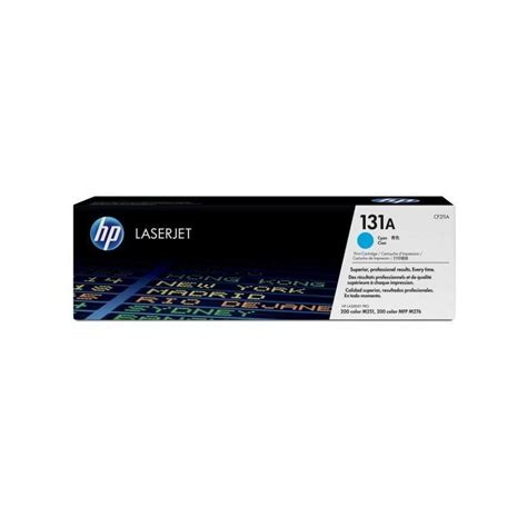 Harga Tinta Printer Hp 802 by Toner Cartridge Jual Toner Cartridge Hp