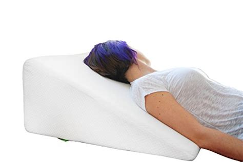 upright pillow for bed compare price to sleeping upright tragerlaw biz