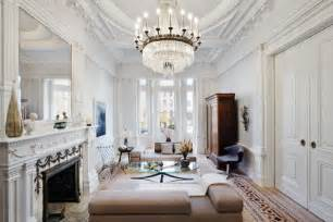 Edwardian Homes Interior Important Keys For Victorian House Interior Design
