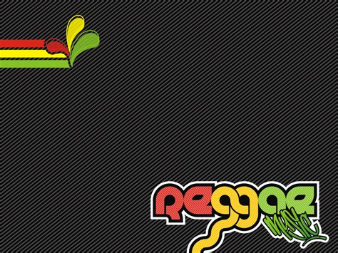 imagenes fondo de pantalla reggae fondos de pantalla de todo tipo impresionantes taringa