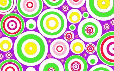 circle pattern photography circle pattern