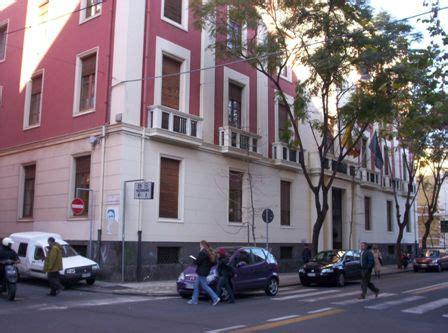 ufficio genio civile di catania regione siciliana sito ufficiale