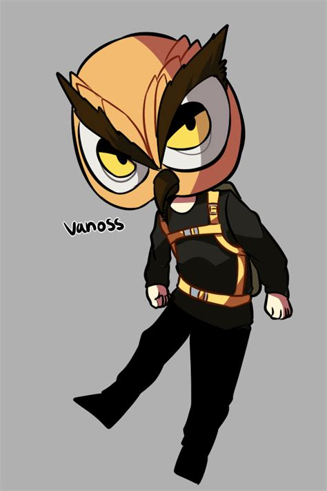 Vanoss Drawings vanoss by karasukaa on deviantart