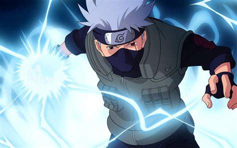 imagenes anime para android descargar la imagen en tel 233 fono anime hombres naruto