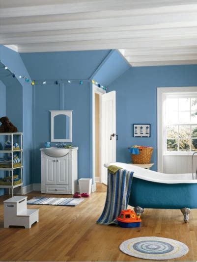 sherwin williams powder blue for the home pinterest blue cruise sw 7606 perfect paint color for a little