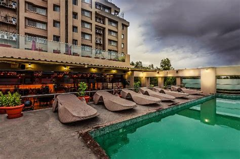 hotel orritel talegaon   updated  prices