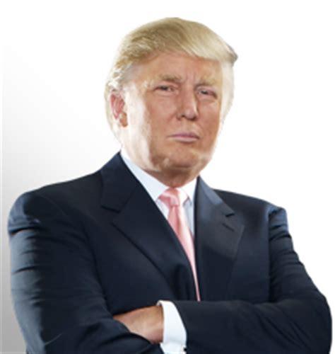 donald trump biografi balaam s ass speaks can you believe this a billionaire