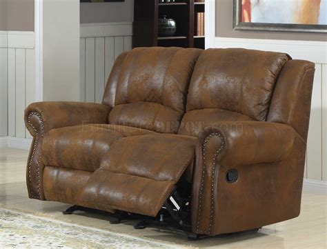 Bomber Leather Sofa by How To Clean Bomber Jacket Leather Furniture Ehow Co Uk