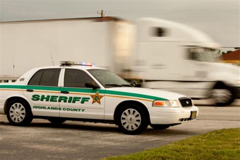 Highlands County Sheriff Arrest Records Patrol The Function Of The Patrol Division Of The Highlands County Sheriff S