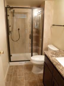 semi frameless shower doors and enclosures denver bel