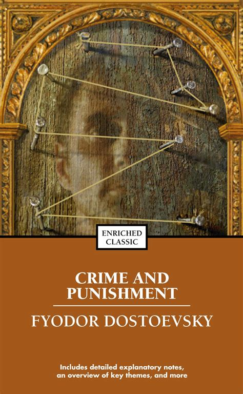 crimes and books crime and ebook by fyodor dostoyevsky