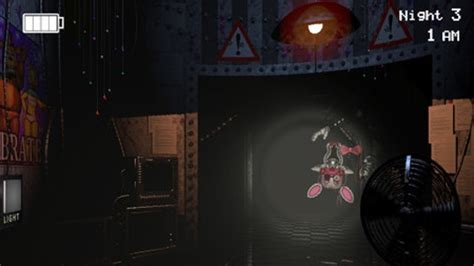 imagenes en movimiento de five nights at freddy s descarga la demo de la segunda parte de five nights at