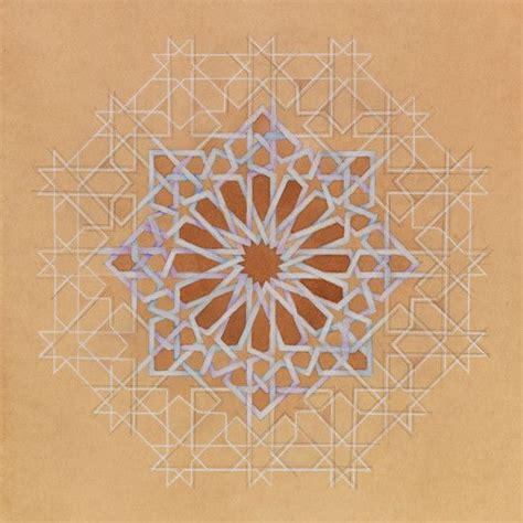 geometric pattern origin 2465 best images about islamic designs and patterns on