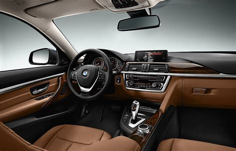 Bmw Series 4 Interior by 2014 Bmw 4 Series Coupe Interior Front Egmcartech