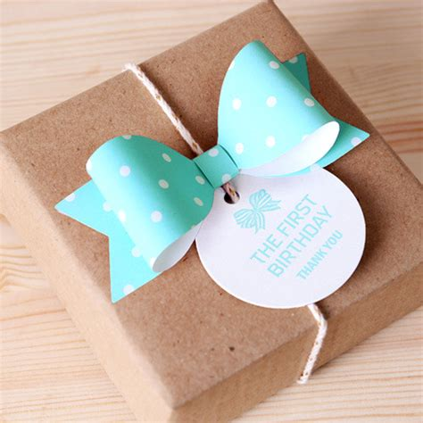 Box Decoration by Aliexpress Buy Chocolate Cookie Packing Decoration