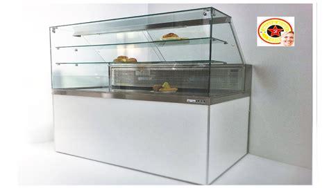 banchi frigo banconi bar in promozione banchi frigo banconi bar