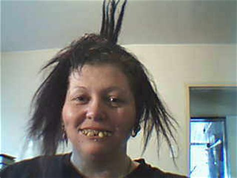 best hair for ugly face stupid funny blog ugly people are funny