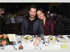 Dylan McDermott & Maggie Q Split After Four-Year ... Kathie Lee Gifford Daughter Horror