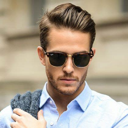 mens hairstyles exle 25 top professional business hairstyles for men