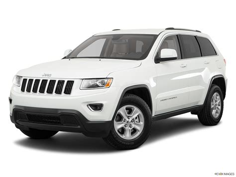 landmark dodge chrysler jeep ram 2016 jeep grand dealer serving atlanta landmark