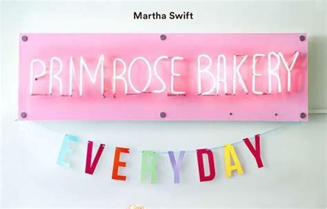 primrose bakery everyday primrose bakery everyday
