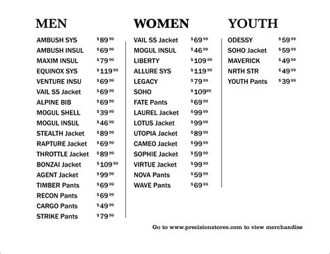 s to s pant size conversion table mens sizes pant so