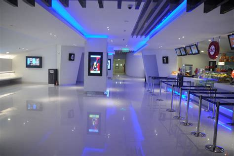 inoxmovies com find more sites inox opens 4th multiplex in jaipur glamgold