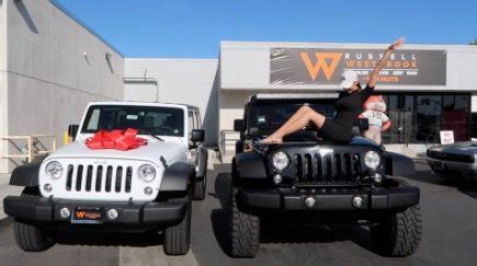 ace family jeep media tweets by austin mcbroom austinmcbroom twitter