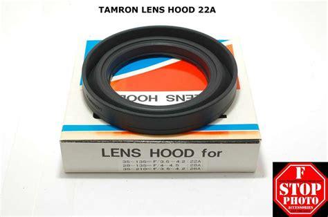 3pcs Ew 60c Et 60 Es 62 Lens Canon Ef S 18 55mm Ef 28 90 X03 canon lens et 74 et 83ii et 65iii et 67b et 60 et 65b es 71ii es 62 ew 73b ew 78d