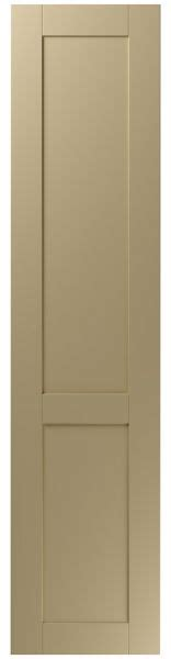shaker bedroom doors made to measure shaker bedroom doors lark larks