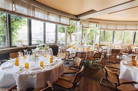 Hochzeit In Hamburg by Hochzeitsfotografie The George Hotel Le Canard Hamburg