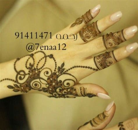 henna tattoos gulf shores alabama نقش حنا beauti