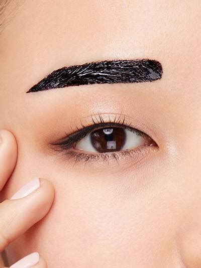 eyeliner tattoo removal singapore 100 eyebrow tattoo removal by exclusive makeup