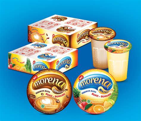 desain kemasan produk minuman sribu desain kemasan desain kemasan untuk produk minuman