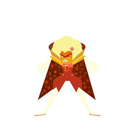 save the light steven universe steven universe is getting a villain with hessonite