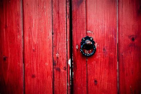 significance of a front door the significance of the door diary of a wannabe