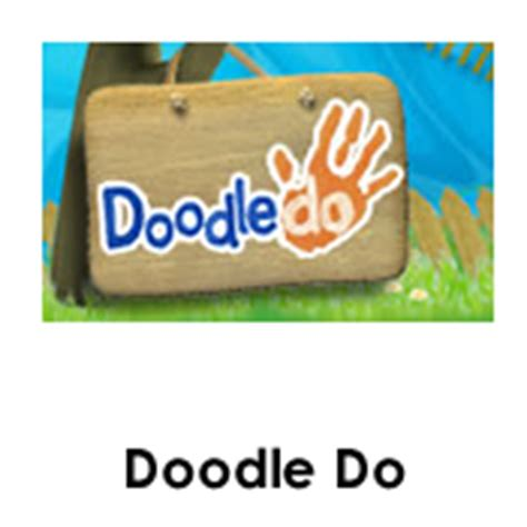 doodle do cbeebies hadrian school pupils links websites