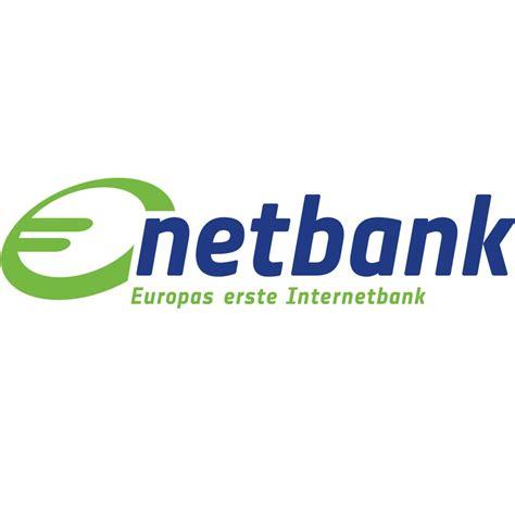 net bank netbank decides for kobils trusted message sign kobil