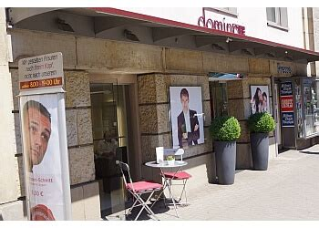 Domino Friseur 3 Best Hair Salons In Cologne Top Picks February 2018