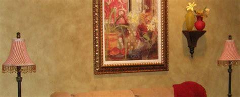 painting companies in orlando orlando painting company interior exterior painting