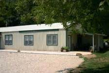 Cabin Rentals Near St Louis by Missouri Vacation Rentals For Your Family And