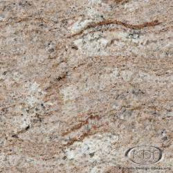 white chocolate granite kitchen countertop ideas