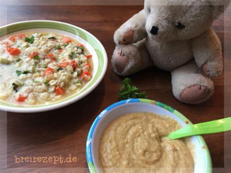 baby ab wann brot essen ab wann kann das baby nudeln essen infos und rezepte