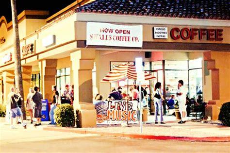 stella s coffee house stella s coffee house opens in gilbert arizona coffee