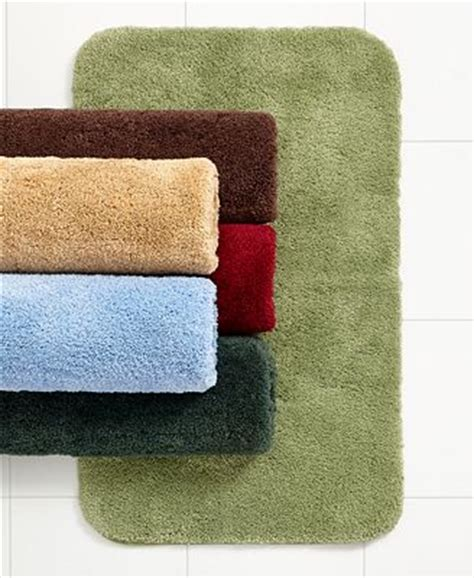 macy s rugs clearance closeout charter club classic bath rug collection bath rugs bath mats bed bath macy s