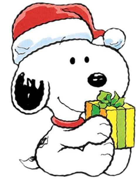 imagenes de navidad de snoopy snoopy en navidad para colorear paracoloreardibujoscom on